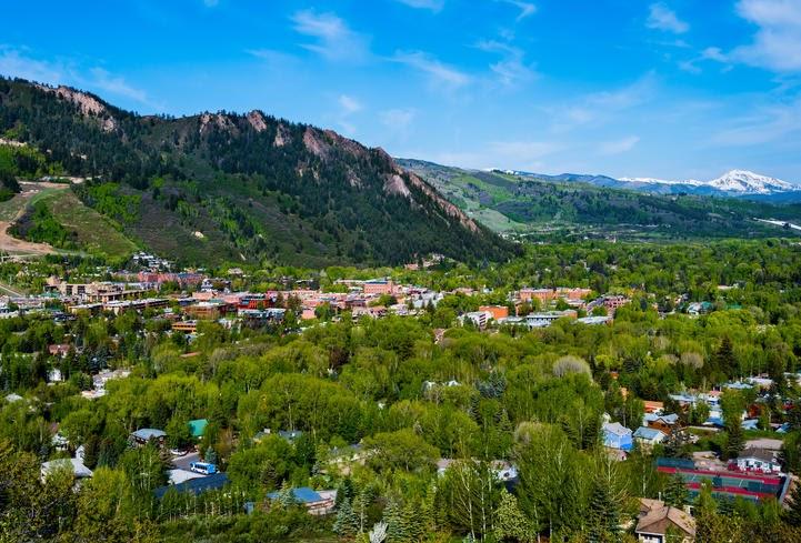 06 Colorado Aspen KWWCYN