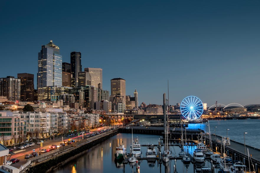02 Washington Seattle EBPD1F