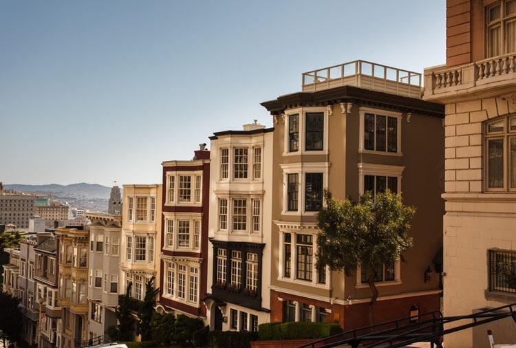 02 California San Francisco D9XX89