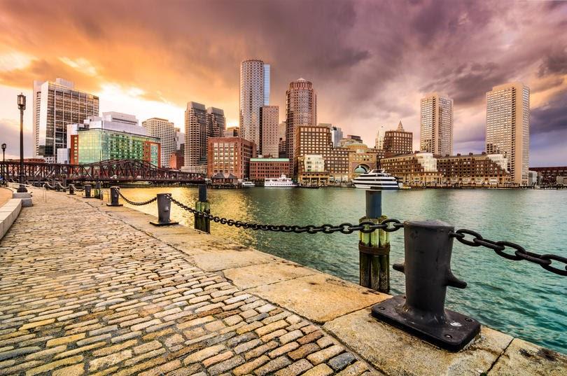 03 Massachusetts Boston EAYKR2