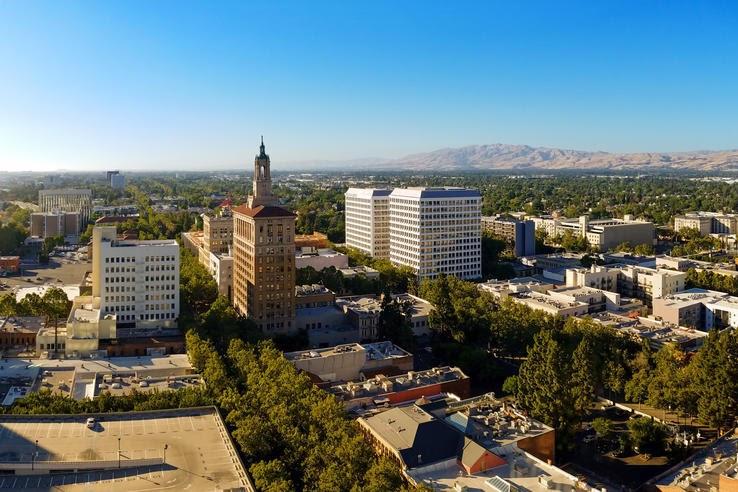 04 California San Jose P9BWCC