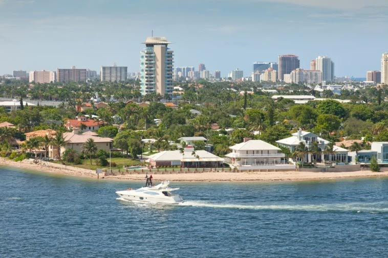 05 Florida Fort Lauderdale CEFWPR