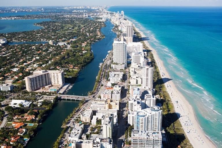 11 Florida Miami Beach BJTKYA