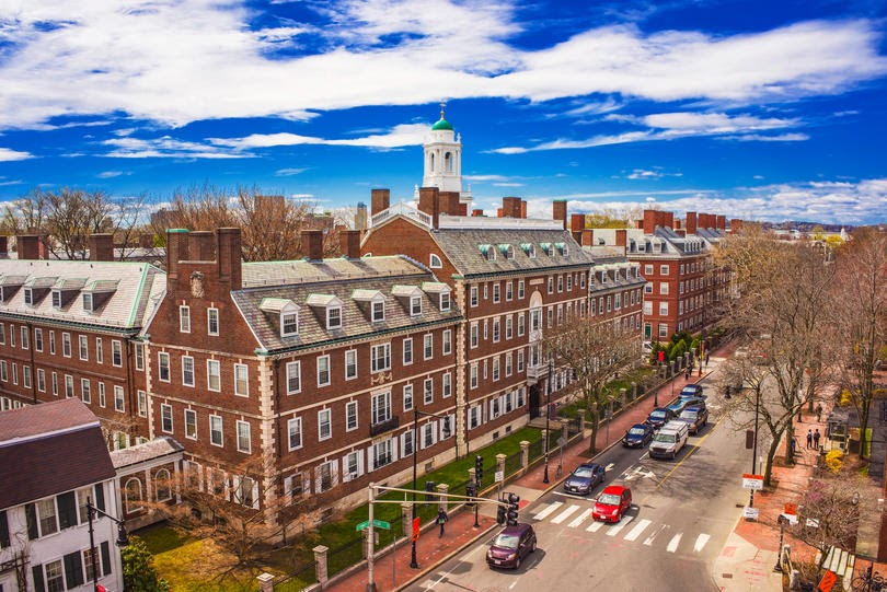 15 Massachusetts Cambridge G2ATPX