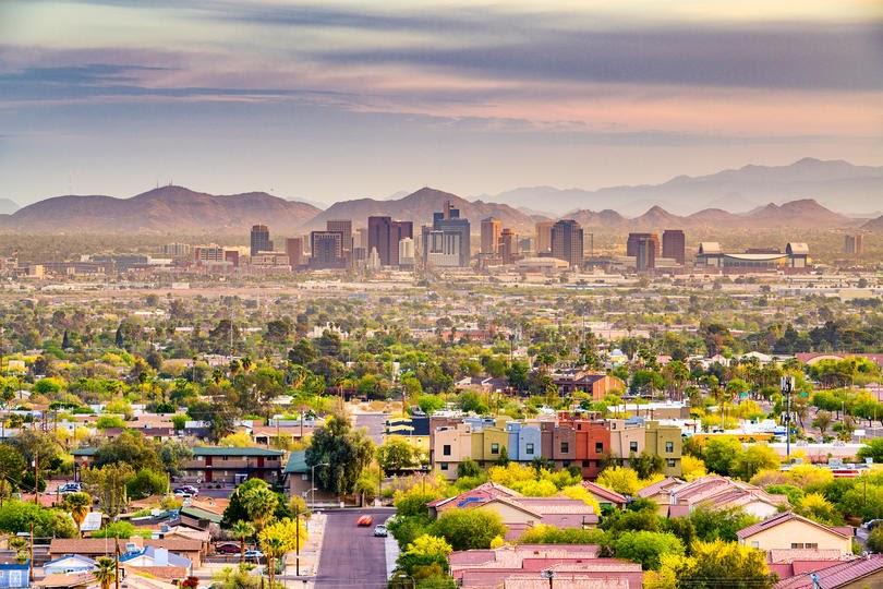 02 Arizona Phoenix PAN2Y4