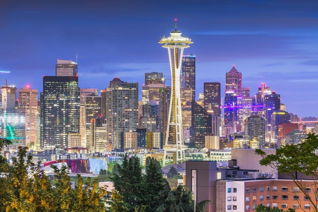 09 Washington Seattle TRMHDY