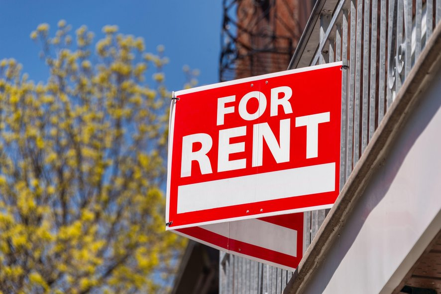 Best Landlord Insurance