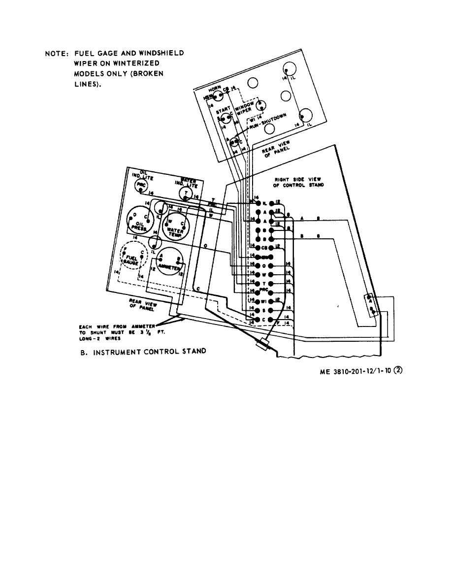 Home Wiring 12 2 Or 10 Auto Electrical Diagram To Install Icm286 Circuit Board In A Gds80904bxbc Gas Furnace Diagrams Figure 1 Sheet Of 7