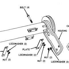 Hyster S50xm Forklift Wiring Diagram Ge Kilowatt Hour Meter Clark Engine Imageresizertool Com