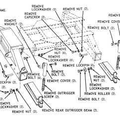Heil Heat Pump Thermostat Wiring Diagram Ford Sierra Ignition Icp Auto