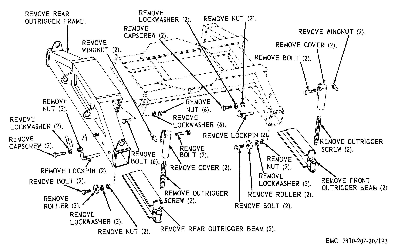 heil wiring diagram heat pump led tail light icp auto