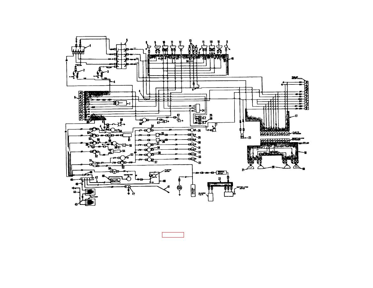 Carrier Wiring Diagram, Carrier, Free Engine Image For
