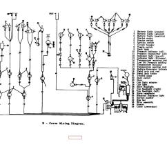 Coffing Hoist Wiring Diagram Simplified Animal Cell Cm 635 27 Images