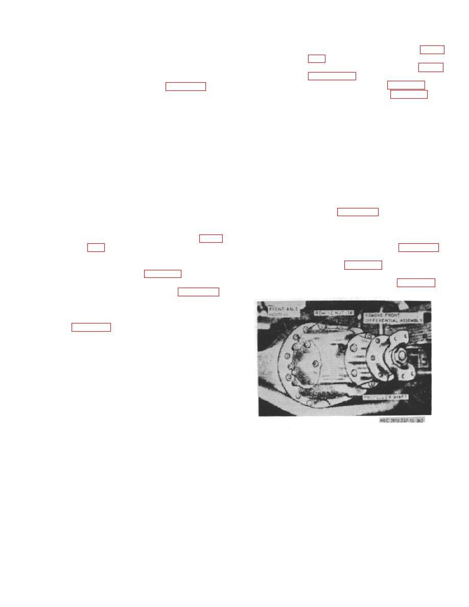 Wiring Diagram For Carrier Air Handlers Carrier Air
