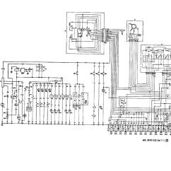 Carrier Wiring Diagram Outlet Wire Free Engine Image For