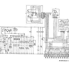 figure 1 1 1 carrier schematic wiring diagram continued carrier heat pump wiring carrier wiring schematic [ 1188 x 918 Pixel ]
