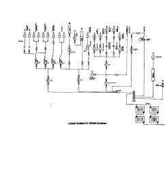 figure 12 crane schematic wiring diagram [ 1188 x 918 Pixel ]