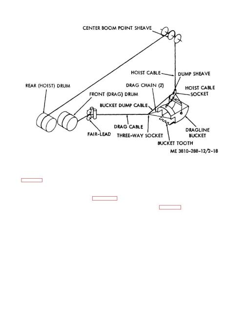 small resolution of tm 5 3810 288 12