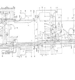 kenworth wiring diagrams t600 wiring diagram and schematic design wiring diagram [ 1512 x 918 Pixel ]