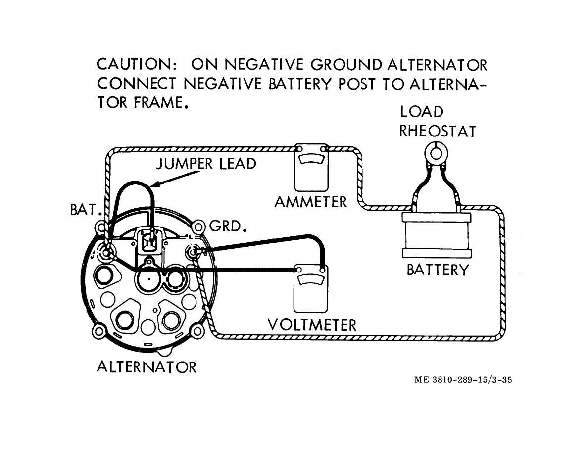 lucas 3 pin alternator wiring diagram 79 chevy truck for wheels