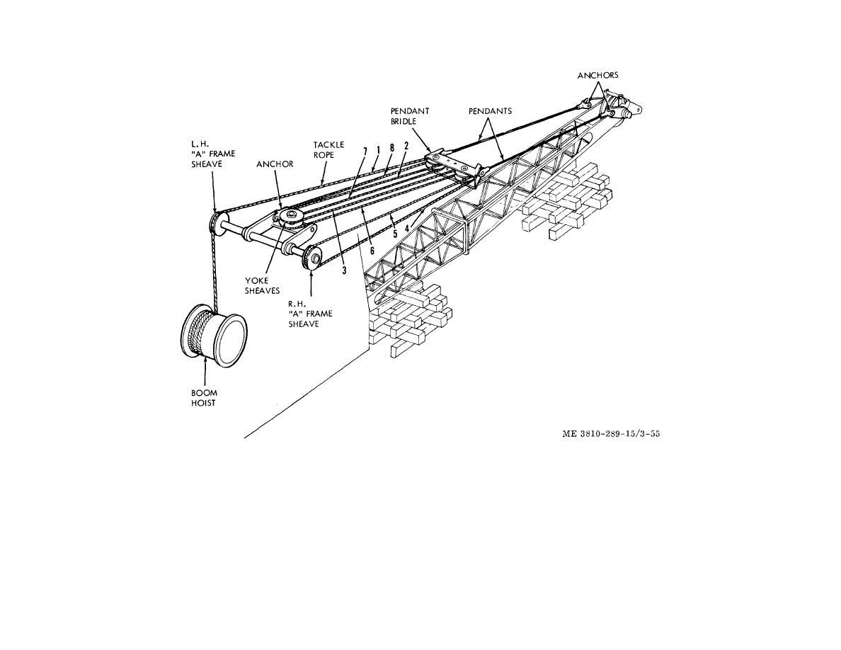 Demag Wiring Diagram. Diagram. Auto Wiring Diagram