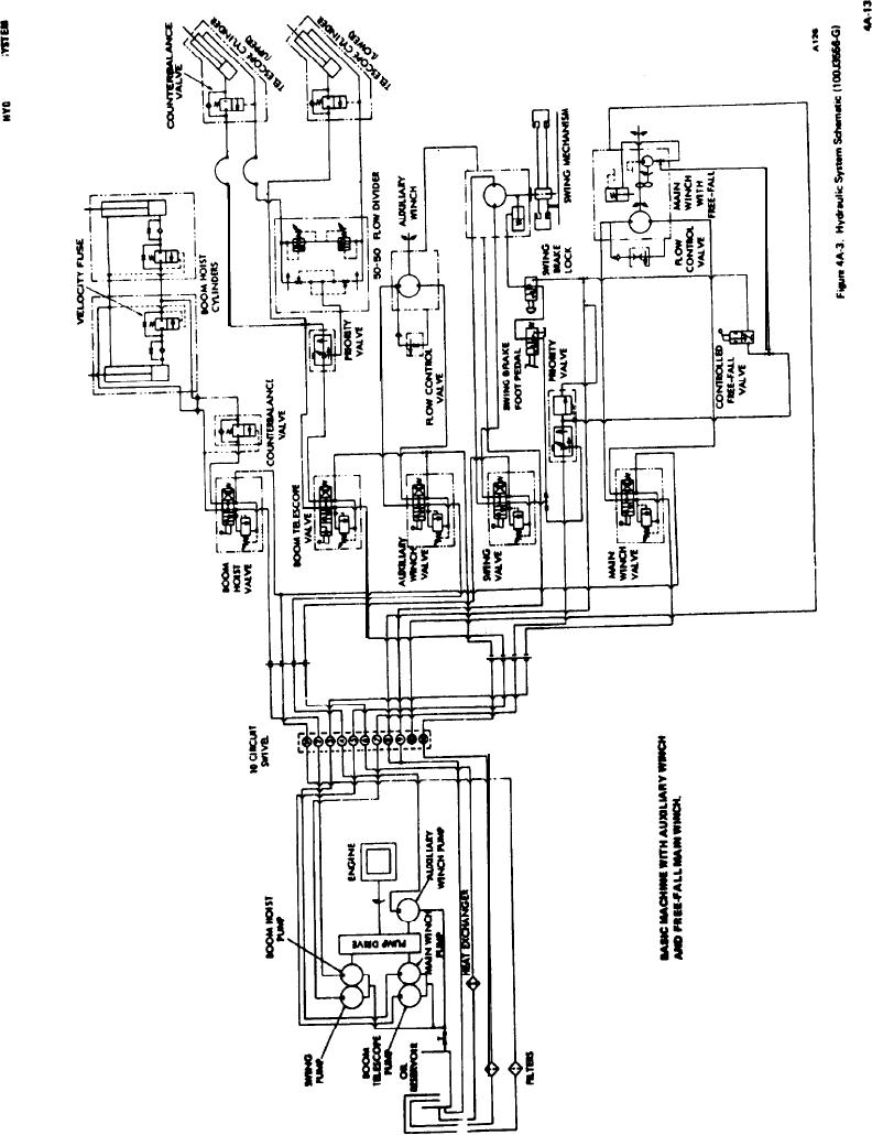 Ford 3430 Tractor Wiring Diagram. Ford. Auto Wiring Diagram
