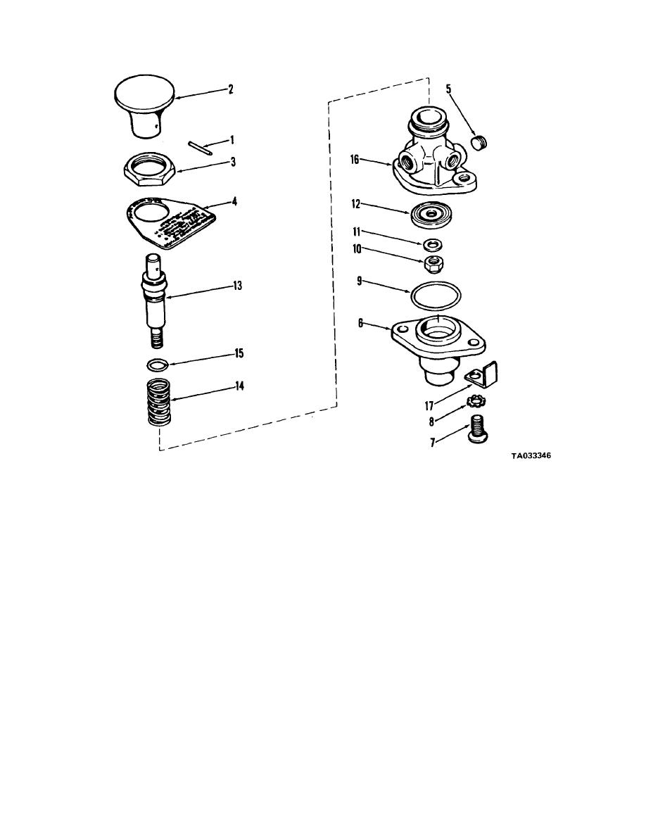 Ford 4 0l Sohc Diagram, Ford, Free Engine Image For User