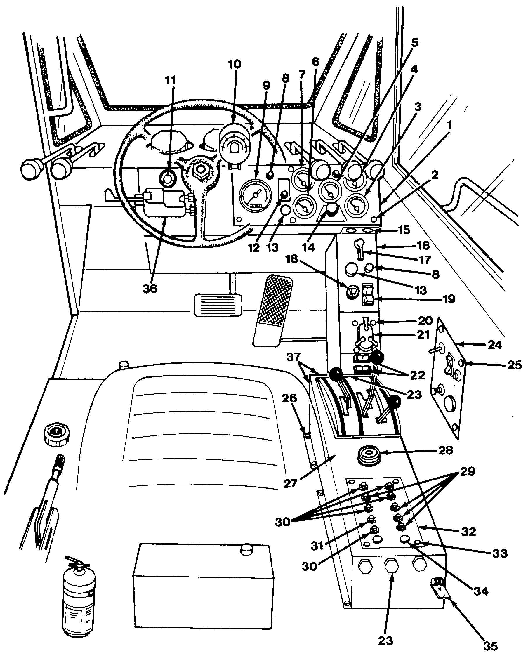 Rascal Chauffeur Scooter Wiring Diagram. . Wiring Diagram on