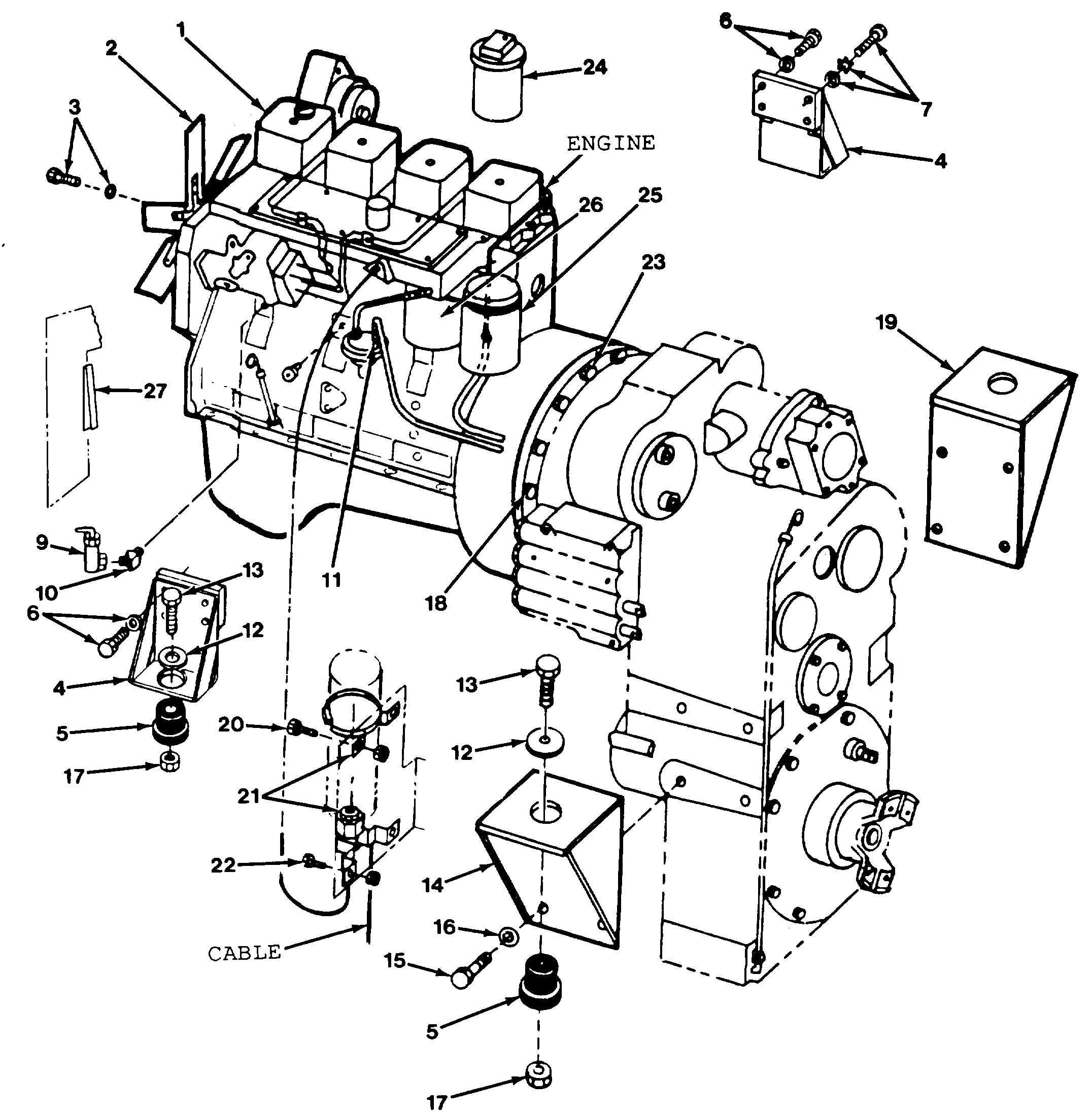 track and field diagram danfoss s plan plus wiring electrical motors basic ponents imageresizertool com