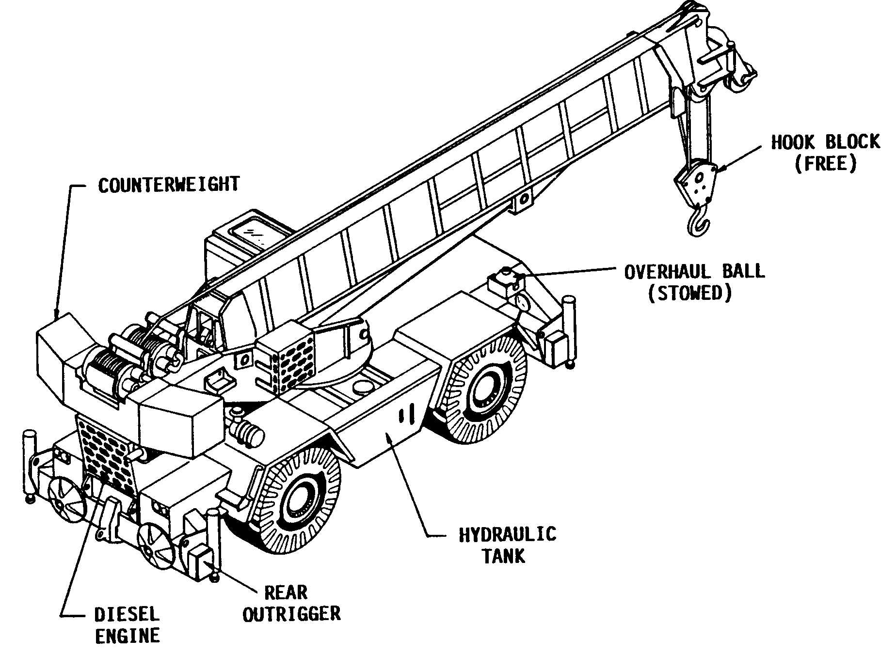 TM-5-3810-306-20_18_0 Polaris Xpedition Wiring Diagram on ranger xp 900, ranger electric plow, rzr warn winch, rear winch, sound bar,