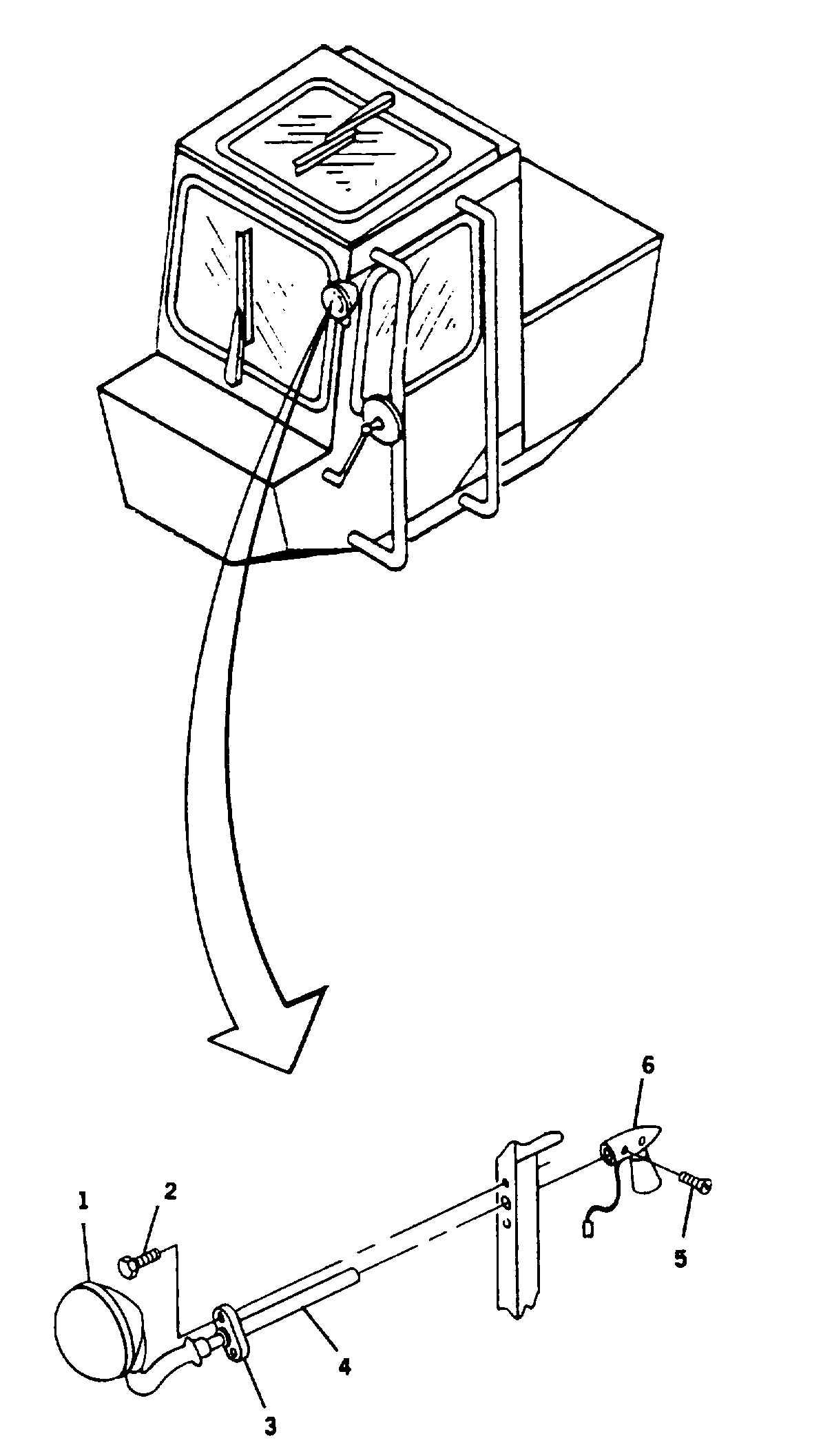 Electrical Tool Kit