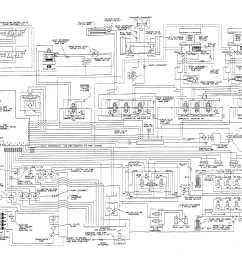 hydraulic schematic [ 4168 x 3264 Pixel ]
