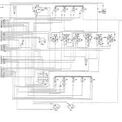 Century 2 Hp Electric Motor Wiring Diagram 1999 Jeep Grand Cherokee Infinity Stereo - Continued Tm-5-3810-306-20_543