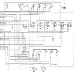 for case 448 wiring diagram [ 3848 x 2929 Pixel ]
