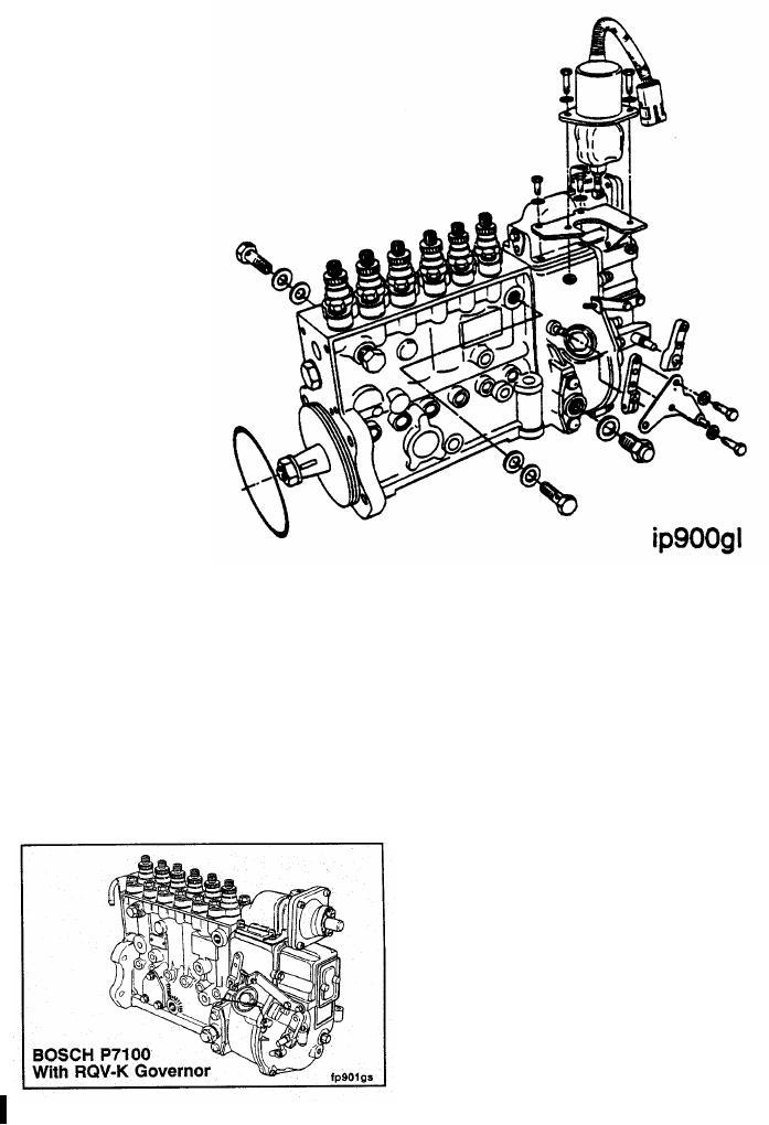 [HNTU_4811] Peugeot 307 Sw Exploded Parts Diagram Preview