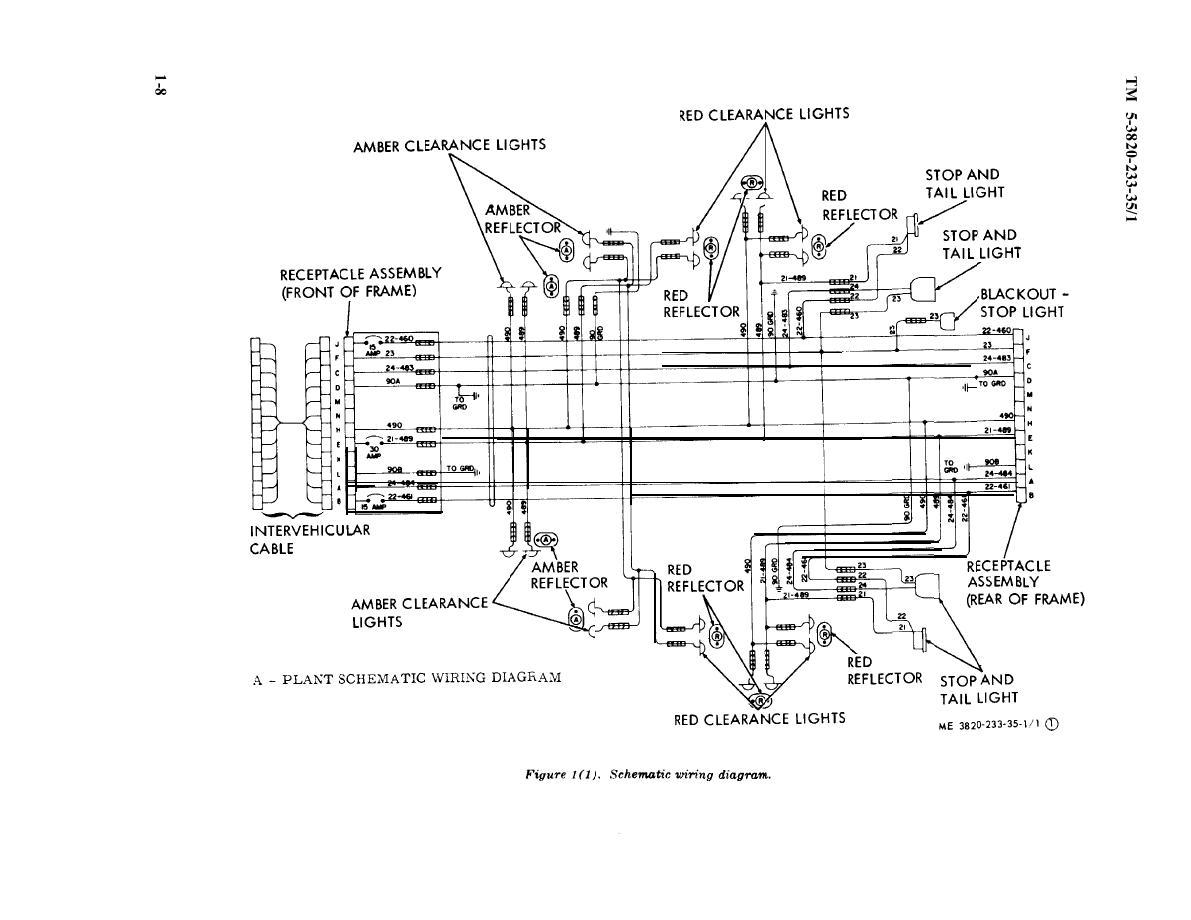 volvo wia wiring diagram
