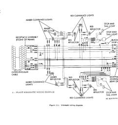volvo semi truck engine wiring diagram volvo wiring 7 pin trailer wiring diagram 5 wire trailer wiring diagram [ 1191 x 920 Pixel ]