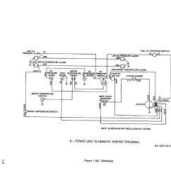 schematic wiring diagram cont  [ 1197 x 927 Pixel ]