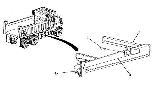 Leer Truck Cap Wiring Diagram. Diagram. Auto Wiring Diagram