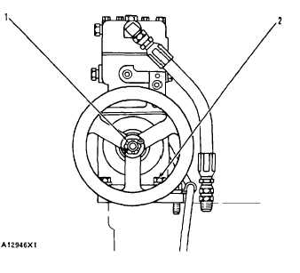 7 Pin Tractor Wiring Diagram 7 Pronge Trailer Connector
