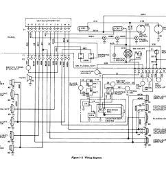wiring diagram tm 10 3930 242 120016 [ 1188 x 918 Pixel ]
