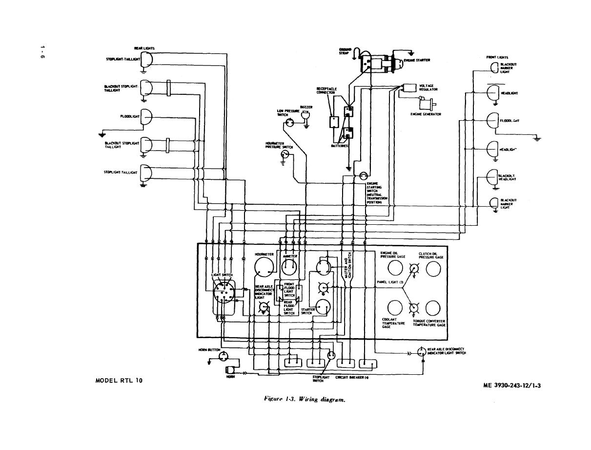 Homeline Load Center Wiring Diagram, Homeline, Free Engine
