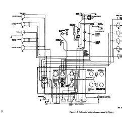 Clark Forklift Wiring Diagram Rewiring A House Nissan 50 Fork Lift Engine Auto