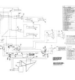 oilfield wiring diagrams wiring diagrams tm 10 3930 243 340274im oilfield wiring diagrams wiring diagrams basic electrical wiring diagrams at cita [ 1487 x 1190 Pixel ]