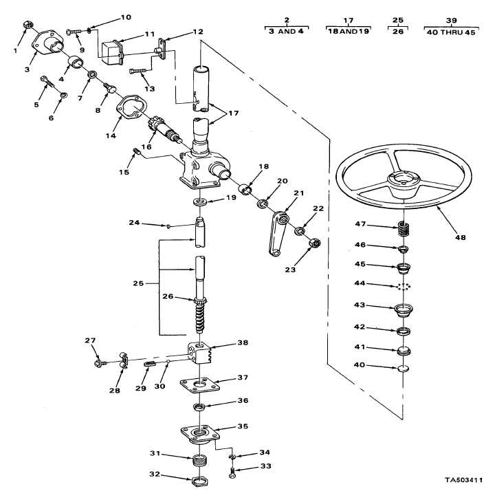 Nissan Cube Parts Diagram Auto Engine And Html