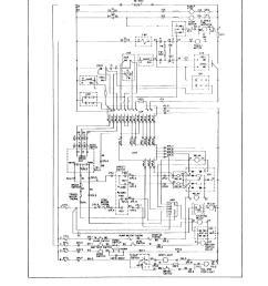 wiring diagram panel lift wiring diagram schematic wiring diagram panel lift [ 918 x 1188 Pixel ]