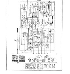 control wiring diagram 4 [ 918 x 1188 Pixel ]