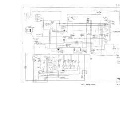 Clark Forklift Wiring Diagram Bubble Template For Excel 96 Altima Free Engine Image User
