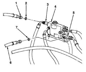 Bobcat 753 Ignition Switch Wiring Diagram