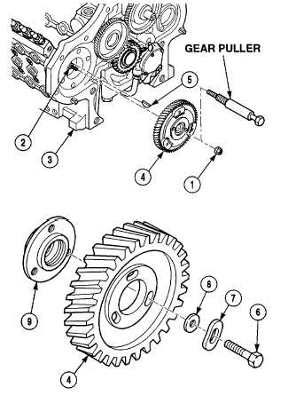 Engine Piston Installation Engine Wrist Pin Wiring Diagram